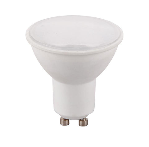 LED Light Bulb | GU10 | 5W - GoShopDirect