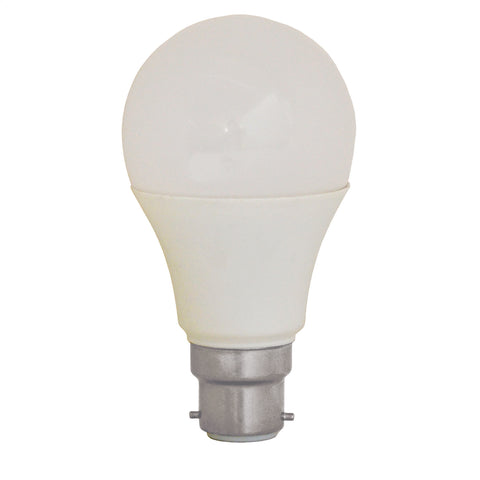 LED Light Bulb | GLS | B22 | 10W | Dimmable - GoShopDirect