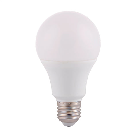LED Light Bulb | GLS | E27 | 10W | Dimmable - GoShopDirect