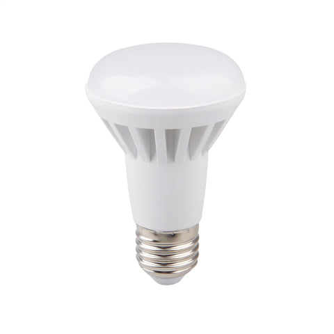 LED Light Bulb | Reflector | R63 | 8W - GoShopDirect