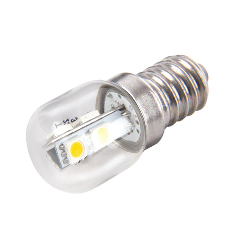 LED Light Bulb | Pygmy Light | E14 | 1.7W | Pack of 2 - GoShopDirect