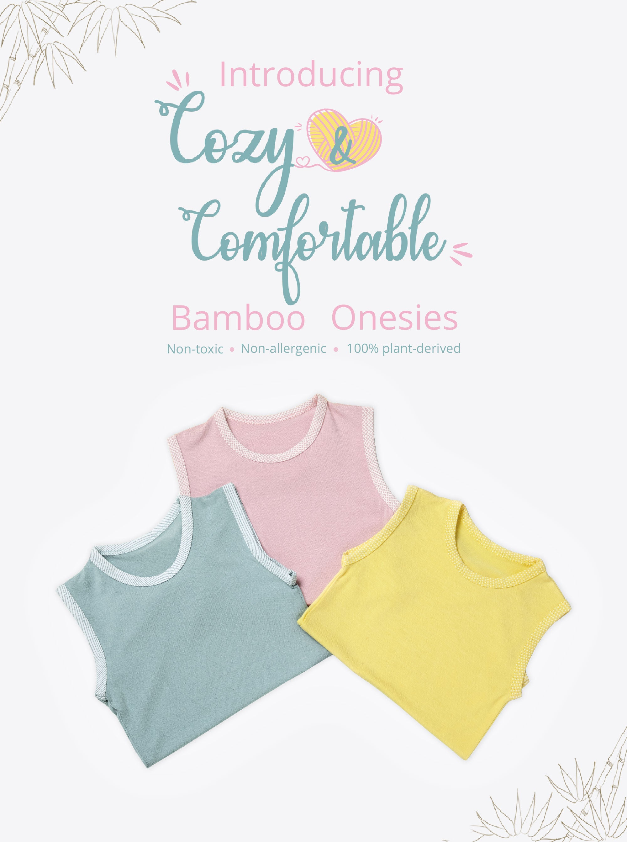 Buy Baby Care Products 100 Organic Baby Apparel Online Softsens