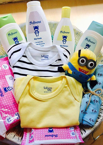 Buy customized baby gifts online personalized newborn gift set customised gifting services are currently available only in mumbai negle Choice Image