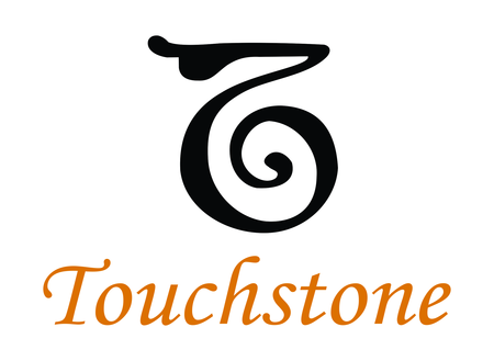 Touchstone Art Jewelry