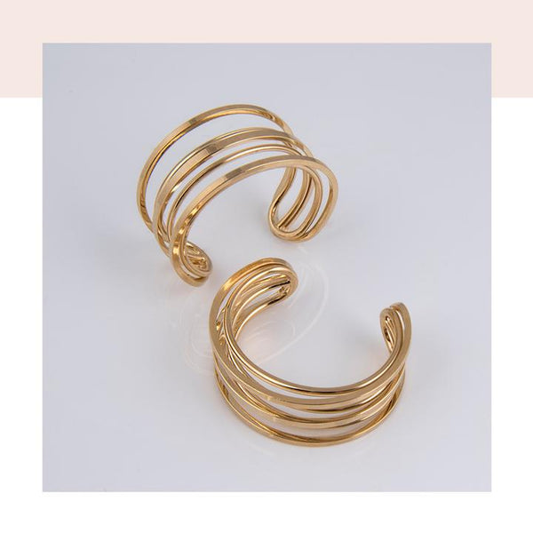 2019 jewellery trends to wear now