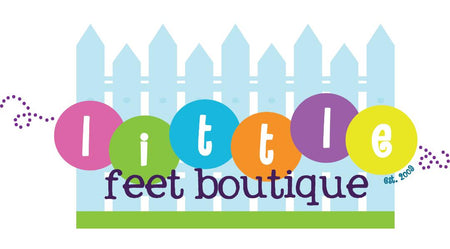 Little Feet Boutique La