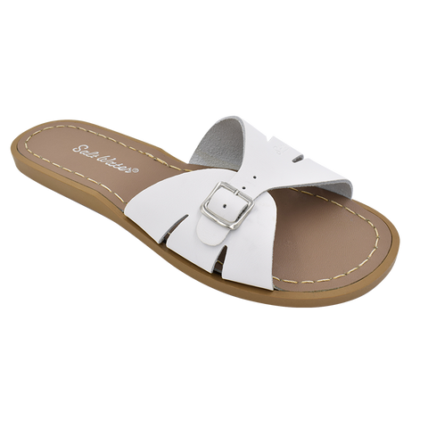 White SWC Slides