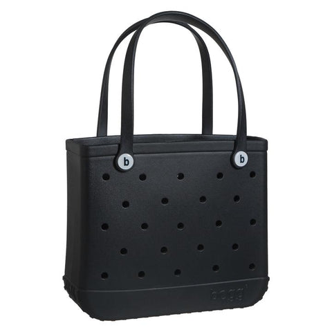 Small Black Bogg Bag (Not Available For Shipping)