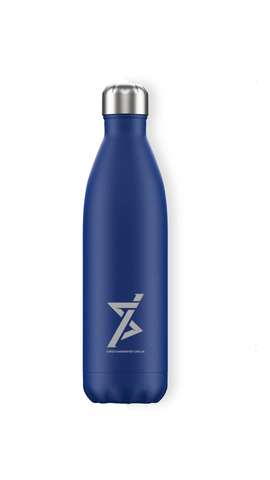 Chilly's Original 750ml bottle