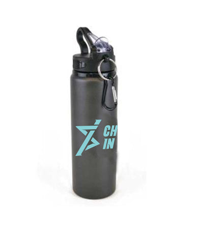 Metal Sports Bottle | 800ml