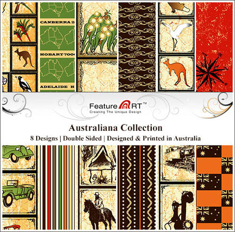 thesis archive australia Search library and archives canada - theses canada for canadian theses in  full  search national library of australia's trove service for australian and new .