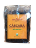 Cáscara Coffee Cherry Tea
