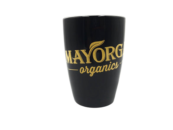 Mayorga Ceramic Mug