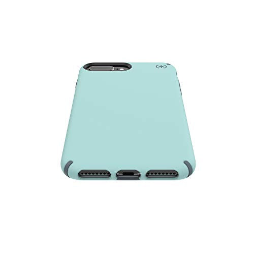 100% authentic 48ada 5b4ab Cases, Covers & Skins - Speck Products Presidio Pro Cell Phone Case ...
