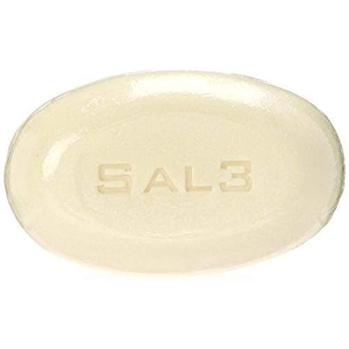 Other Skin Care & Tanning - 2 Pack SAL3 Acne Treatment Soap