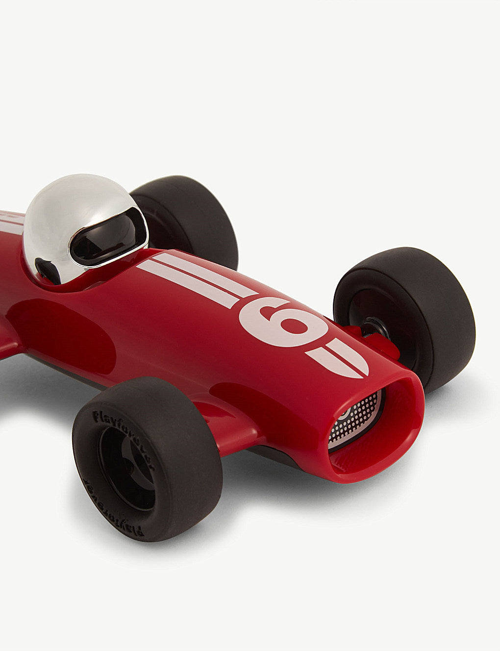 Other Radio Control - Malibu Ross race car toy for sale in Outside