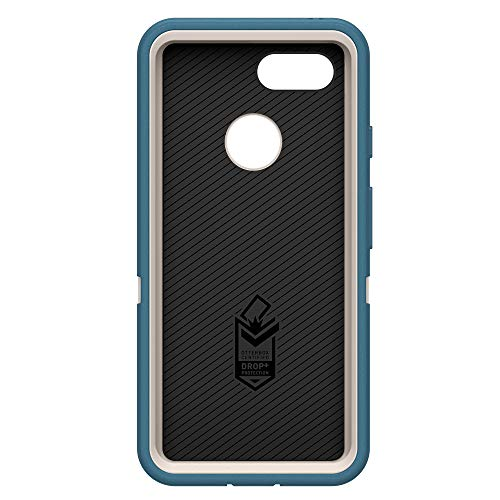 competitive price 0b8a2 02485 Cases, Covers & Skins - OtterBox Defender Series SCREENLESS Edition ...