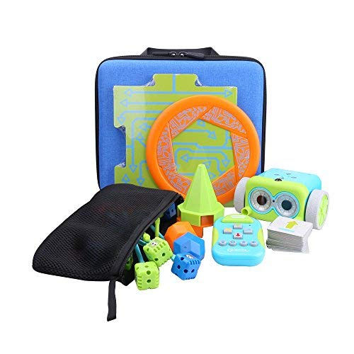 22dcd1457308 Electronic & Interactive Toys - Aenllosi Storage Hard Case for ...