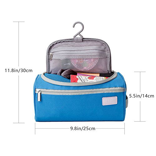 d313ba58997f Other Health & Beauty - HRS Hanging Toiletry Bag Travel Toiletry ...