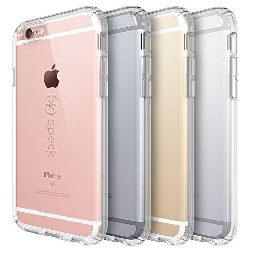 brand new 27102 bd515 Cases, Covers & Skins - Speck Products CandyShell Case, iPhone 6s ...