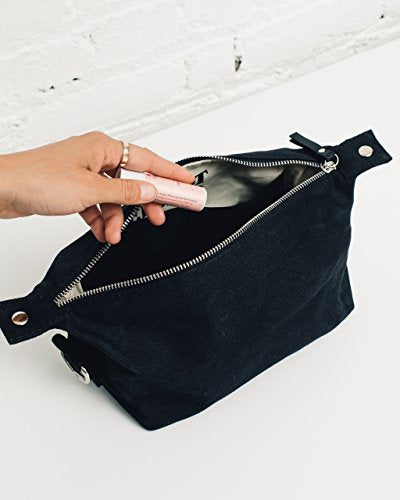 89d3c9b49b31 Other Health & Beauty - Dopp Kit by Abbot Fjord - Mens and Womens ...
