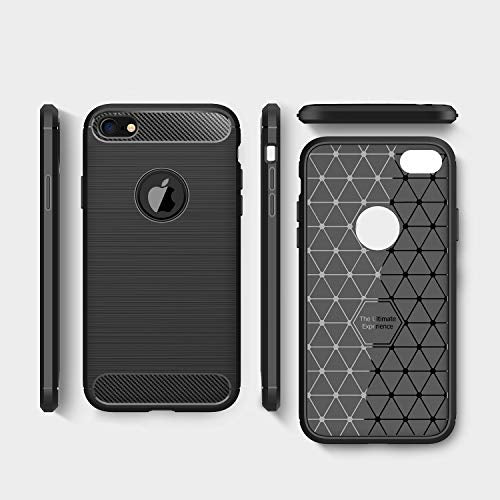 finestbazaar iphone 8 case