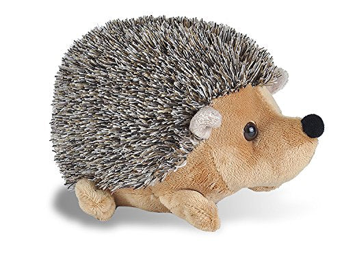 5a0b7955795c Dolls - Wild Republic Hedgehog Plush