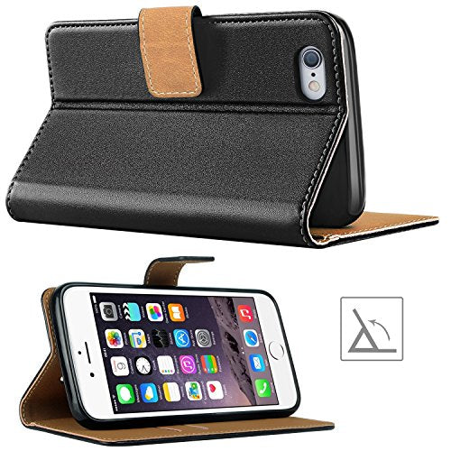 hoomil iphone 6 case