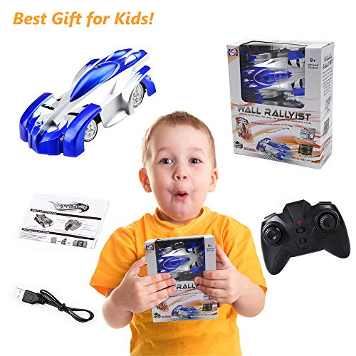 9a5d883d515 Electronic   Interactive Toys - Toys for 5-8 Year Old Boys