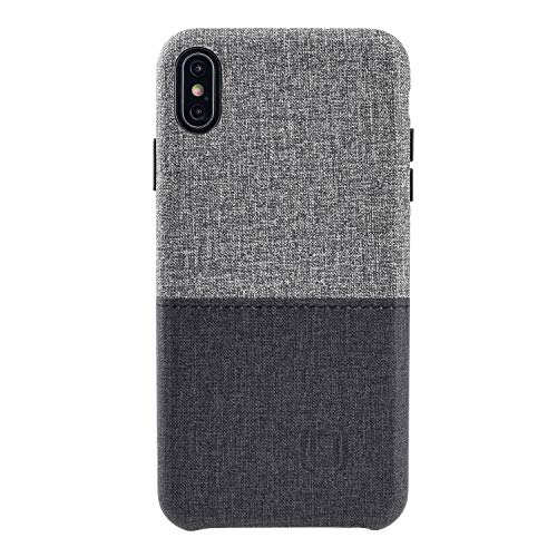 newest collection f58fb 965bd Cases, Covers & Skins - Dockem Luxe M1 Wallet Case for iPhone Xs Max ...