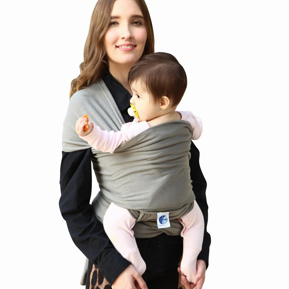 Other Carriers Slings Baby Wrap Baby Carrier Baby Sling