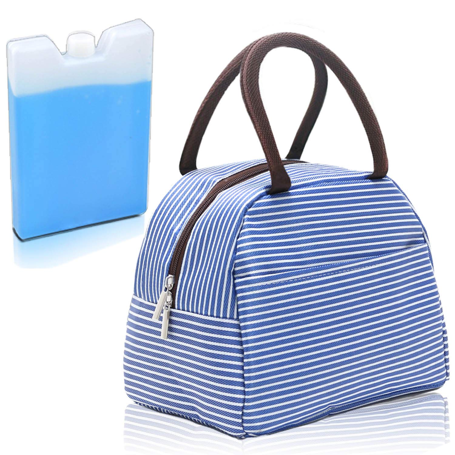 Other Feeding   Nursing - DIIG Insulated Lunch Bags for Women ccabc7fc10