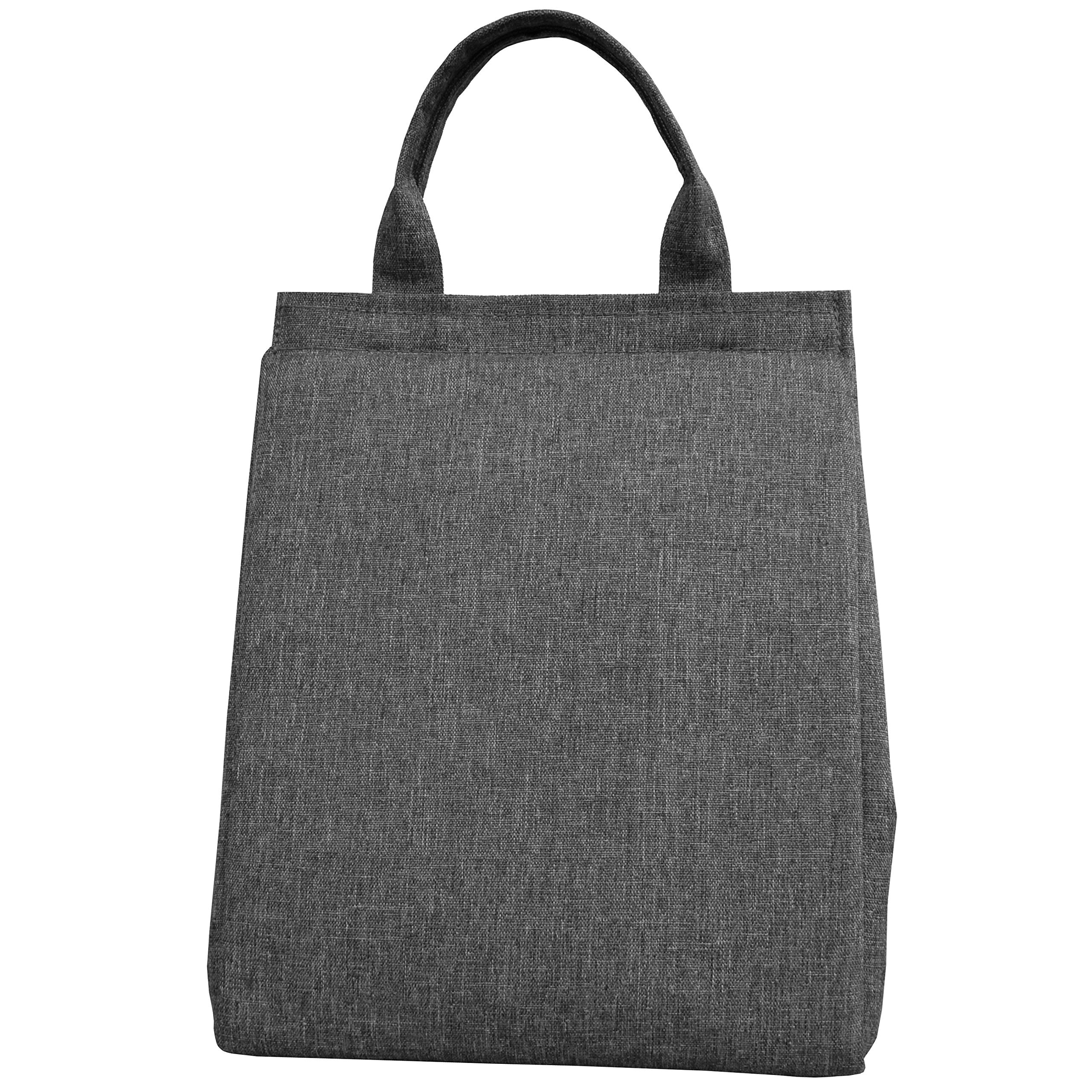 Other Feeding   Nursing - Lunch Bag Lunch Box Cooler Bag by KOKAKO ... 88355d004