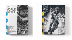 Bundle Pack: The World Stage 1 + 2