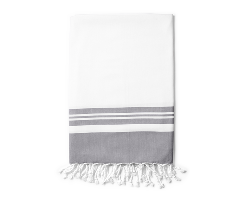 Turkish Towel Company
