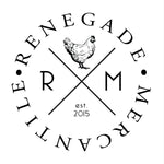 Renegade Mercantile
