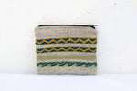 Mayu River Collection | Coin Purse
