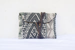 iPad Mini Case | Grey