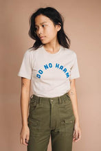 Do No Harm + But Take No 💩  | Unisex Tee