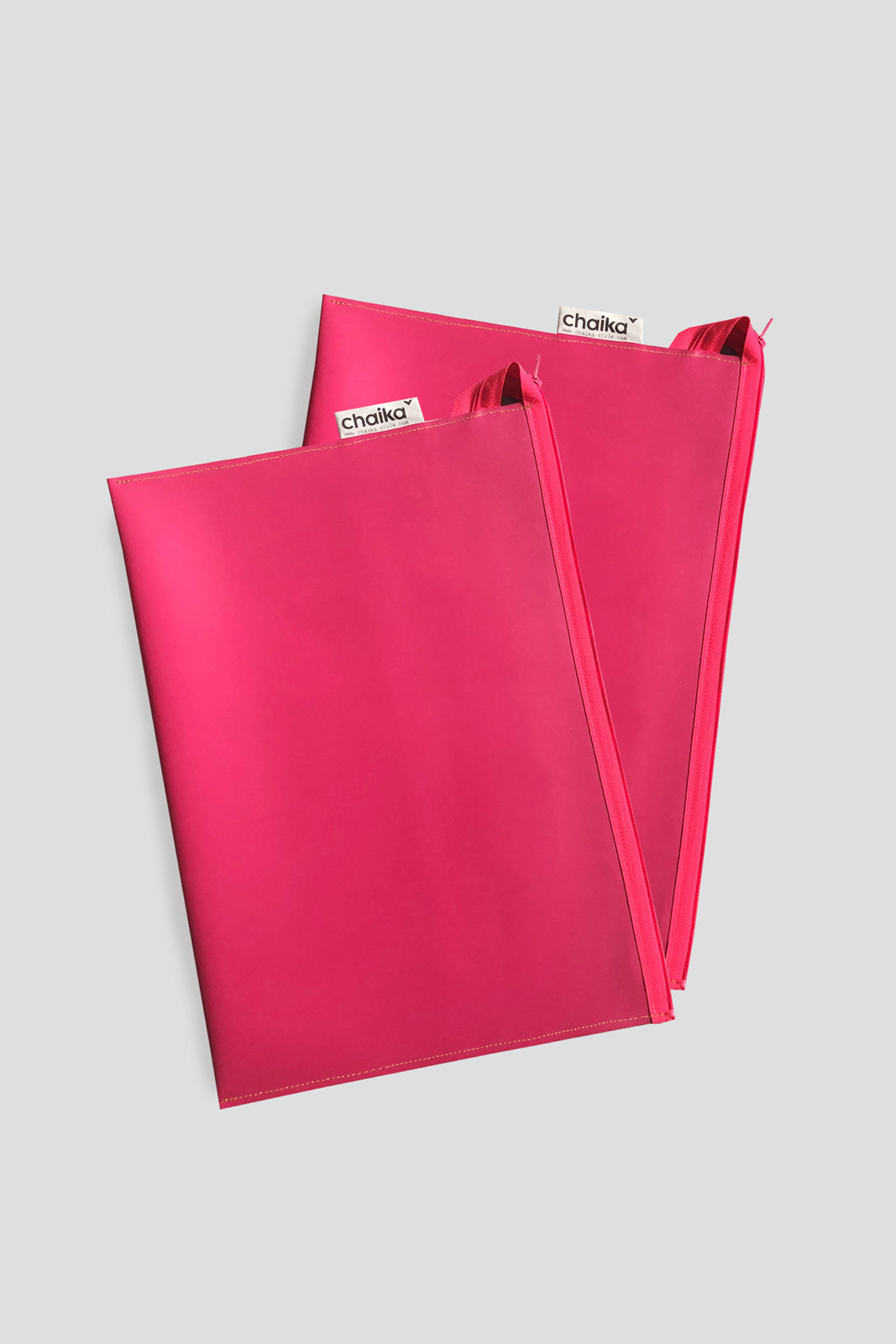 Folder-case fuchsia (1)