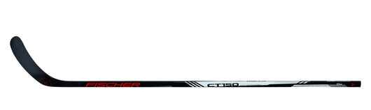 CT150 Composite Fischer Hockey Stick
