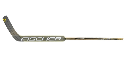 GF750 Fischer Foam Goalie Stick