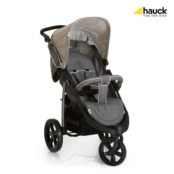 Viper SLX Stroller - Hauck South Africa