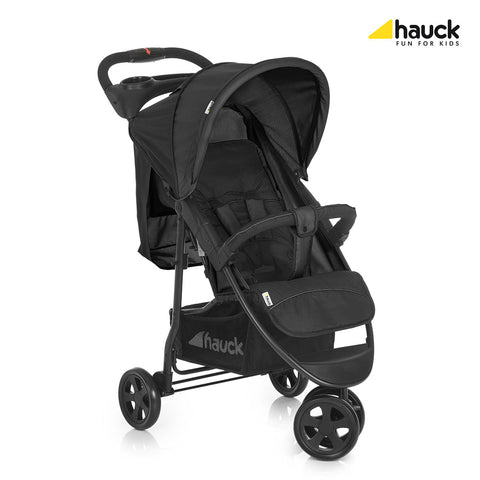 Citi Neo II Stroller - Hauck South Africa