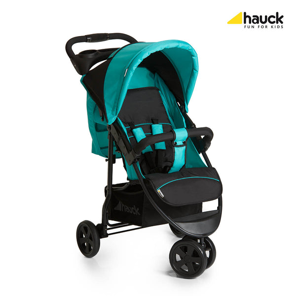 Hauck Citi Neo. Available at Hauck South Africa