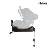 Comfortfix Isofix base - Hauck South Africa