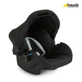 Viper SLX Travel System - Hauck South Africa