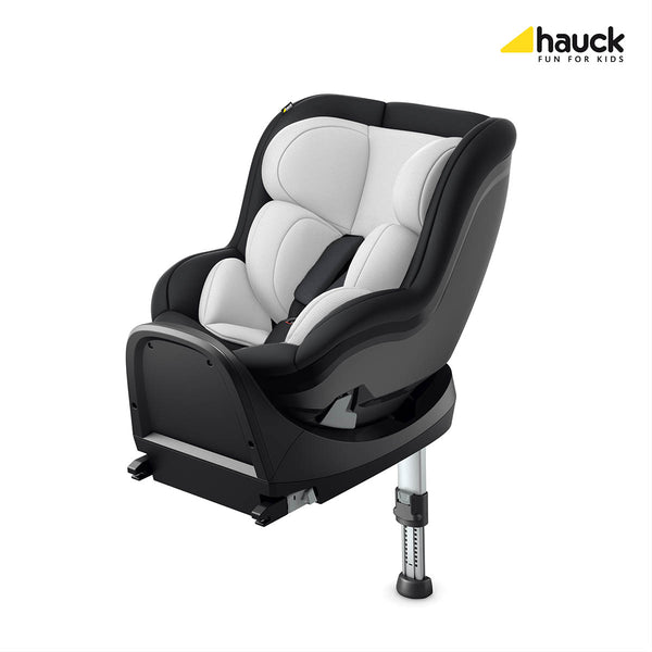 iPro Kids Car Seat Set - Hauck South Africa