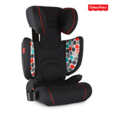 Fisher Price Easy Traveler Bodyguard Pro Car Seat - Hauck South Africa