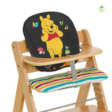 Highchair Pad - Hauck South Africa